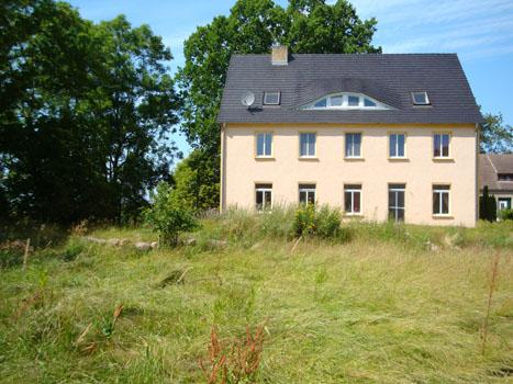 Haus kaufen r gen dk immobilien for Haus ruegen