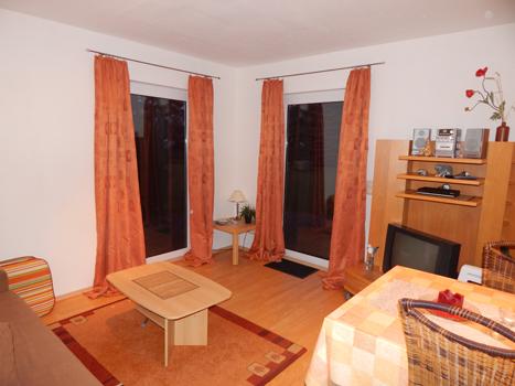 haus kaufen r gen dk immobilien. Black Bedroom Furniture Sets. Home Design Ideas